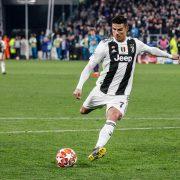 Juventus, il retroscena sul cambio di CR7: ecco cosa ha dato fastidio al portoghese