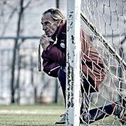 Zeman: «Con i 5 cambi campionato irregolare. L'odio di Chiellini…»