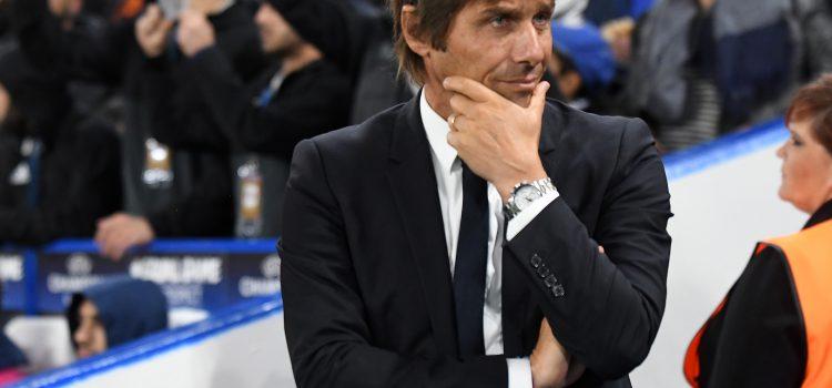 Inter, Conte a Rai Sport: «Meritavamo di vincere prima del 90′. Su Eriksen..»