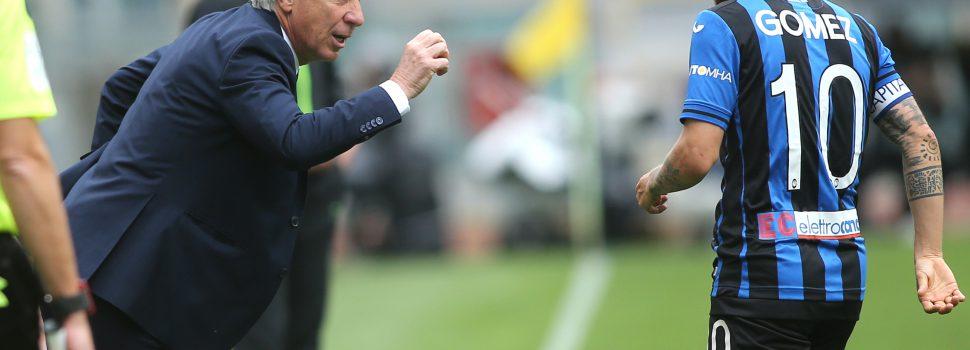 Caso Gomez: possibile tregua con Gasperini fino a giugno?