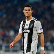 Quanto ha guadagnato ad oggi la Juventus dalla vendita delle magliette di Ronaldo