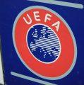 La UEFA debella la Superlega. Ma chi sono in realtà i 'cattivi'?