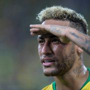 Perché Neymar alla Juve non è una follia