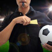 Quanto guadagna un arbitro di Serie A