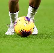 Serie A, la FIGC: «Esclusi i club che non rispetteranno il protocollo»