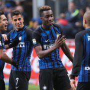 Gli 8 calciatori che odiano la Juventus
