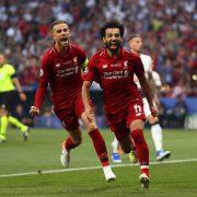 Salah: «Var? Non mi piace, uccide le emozioni del calcio»