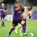 Fiorentina, Castrovilli torna al centro sportivo. Ma salta l'Inter (e la Juve?)