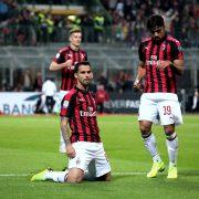 Milan, Suso: «Anche senza Champions posso tornare rossonero»