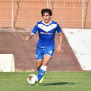 Com'è andato l'esordio di Sandro Tonali in Serie A