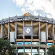 Il Real lascia il Bernabeu e giocherà a Valdebebas: lo ufficializza Perez