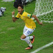 Cosa sta succedendo nella trattativa tra Barcellona e PSG per Neymar