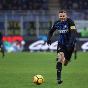 Il documento della causa tra Mauro Icardi e l'Inter: il giocatore si sente 'discriminato'