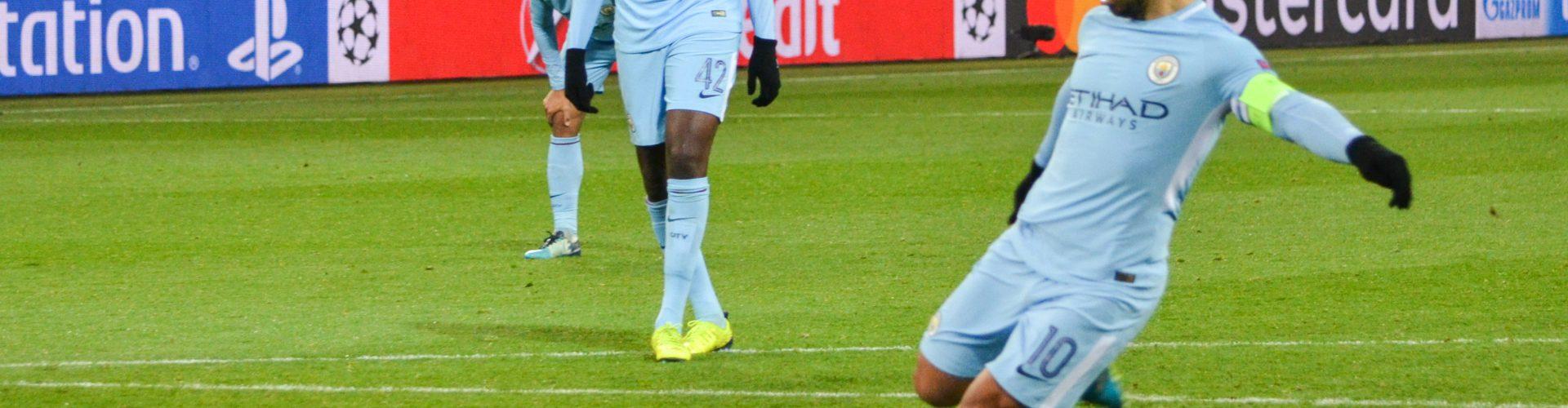 La Juve e l'affare Agüero: ecco come può anticipare la concorrenza del Barcellona