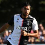 Juventus, Can: « È un peccato vedere i giovani sprecare il loro talento. Non si rendono conto di sbagliare?»