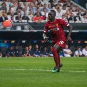Premier League, il primo big match è del Liverpool: 0-2 al Chelsea