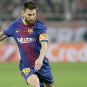La playlist che ascolta Messi per caricarsi prima delle partite
