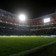 Coppa Italia, lite Agnelli-Conte: la FIGC apre un'inchiesta