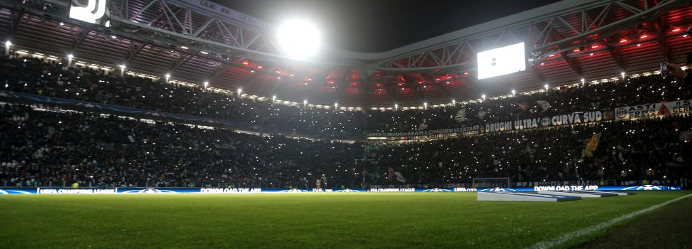 Il segreto del successo della Juventus è nato 8 anni fa