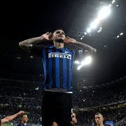 PSG innamorato di Icardi, pronto un contratto 'stellare' per l'ex attaccante dell'Inter