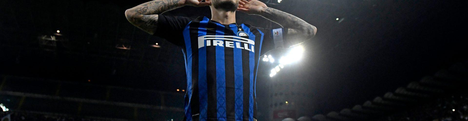 Inter, c'è l'offerta per Icardi dal PSG. Ecco le cifre