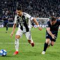 Cristiano Ronaldo re di Instagram: è il primo a superare 200 milioni di seguaci