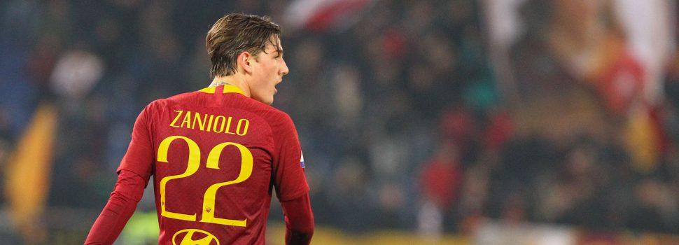 Gli stipendi dei calciatori di Serie A