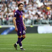 Tutti pazzi per Chiesa, scontro tra Juve e Inter per l'esterno della Fiorentina: fissata la base d'asta