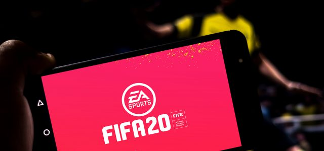 Fifa 20, svelati il logo e la divisa del Piemonte Calcio (Juventus)