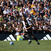 Serie A, i 5 big pronti a rientrare dall'infortunio