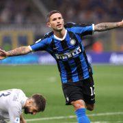 Inter, il punto sugli infortunati: dopo la sosta tornano due titolari
