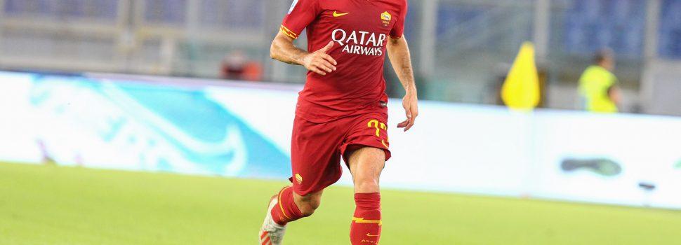 UFFICIALE: Roma, prolungato il prestito di Mkhitaryan