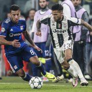 I 5 calciatori che odiano il Napoli