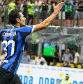 L'Inter non va oltre il pari a Verona: i top e flop di Cronache