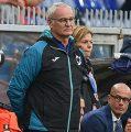 Sampdoria, Ranieri: «L'imprevedibilità è il bello del calcio. Su Gabbiadini…»