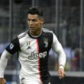 Juventus, carica virale bassa in CR7. Domani l'esito del nuovo tampone