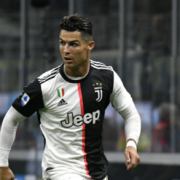 La Serie A ha deciso: niente algoritmo e playoff. In caso di nuova sospensione…