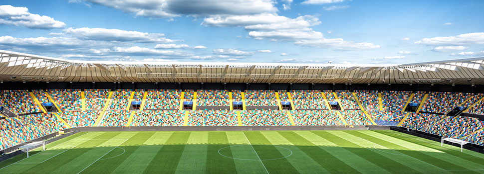 Udinese, sfuma Mateta: il francese andrà al Crystal Palace