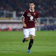 Infortunio Baselli, spiraglio per il Torino: forse non si opera