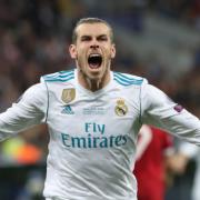 Real Madrid, finisce l'era di Bale. Tornato dal prestito partirà a zero