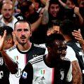 Saltato lo scambio tra Juventus e PSG: i dettagli