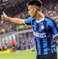 Shakhtar-Inter, Lautaro: «Qui sono contento, anche se…»