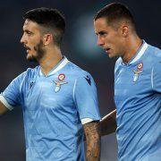 Lazio, accertamenti per Marusic: sensazioni positive in vista del Sassuolo