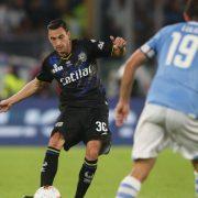 Inter, Darmian: «Cagliari? Non capisco come possa essere così in basso»