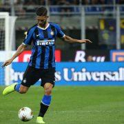Inter, i nerazzurri pensano ad uno scambio tra Gagliardini ed Izzo