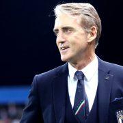 Mancini e la lotta Scudetto: L'Inter è la squadra migliore ma chi insegue deve crederci»
