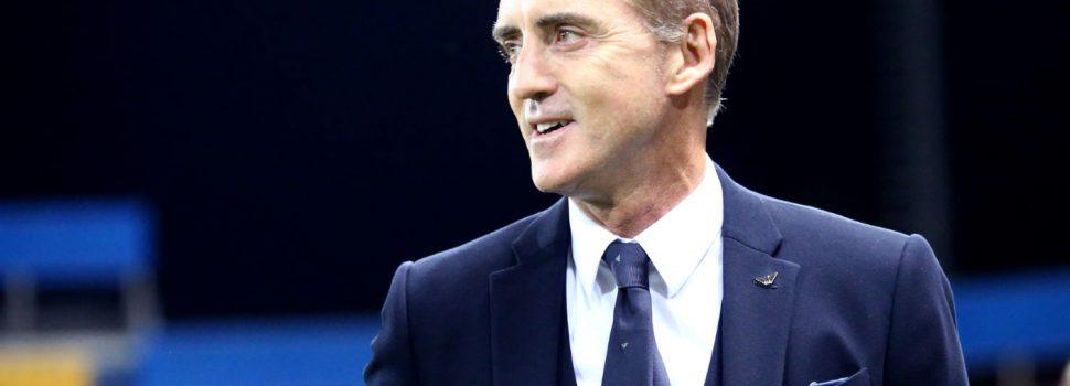 Mancini incorona Zaniolo: «Può diventare straordinario ma lasciamolo stare»