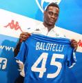 I bonus e le clausole del contratto di Balotelli al Brescia