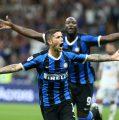 I 10 numeri di maglia più strani del calcio italiano