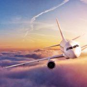 Gli aerei più costosi acquistati dai calciatori